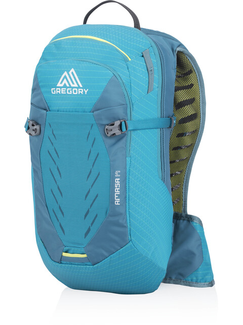 Gregory Amasa 14 3D-Hyd Backpack meridian teal